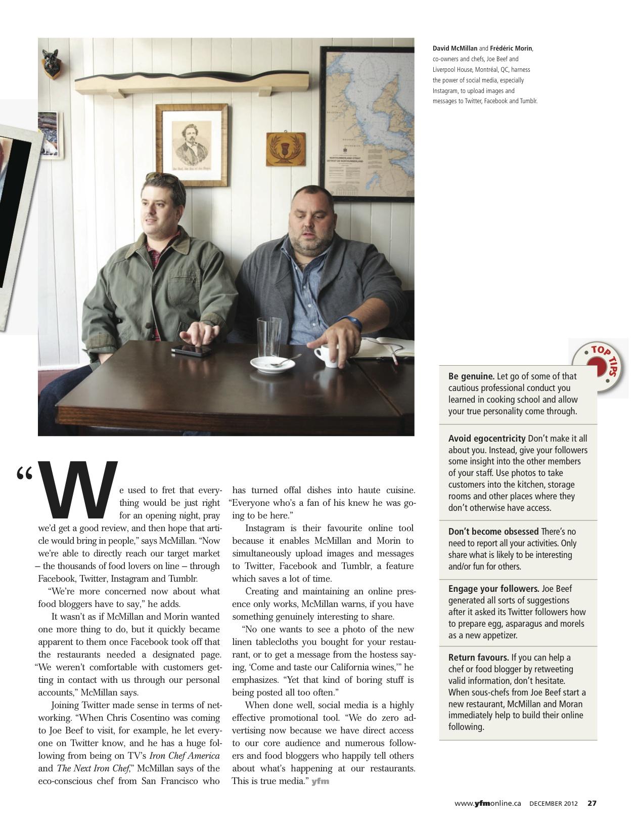 YFM December 2012 - pg. 27.jpg