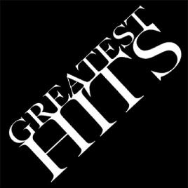 greatest-hits-danse-pop.jpg