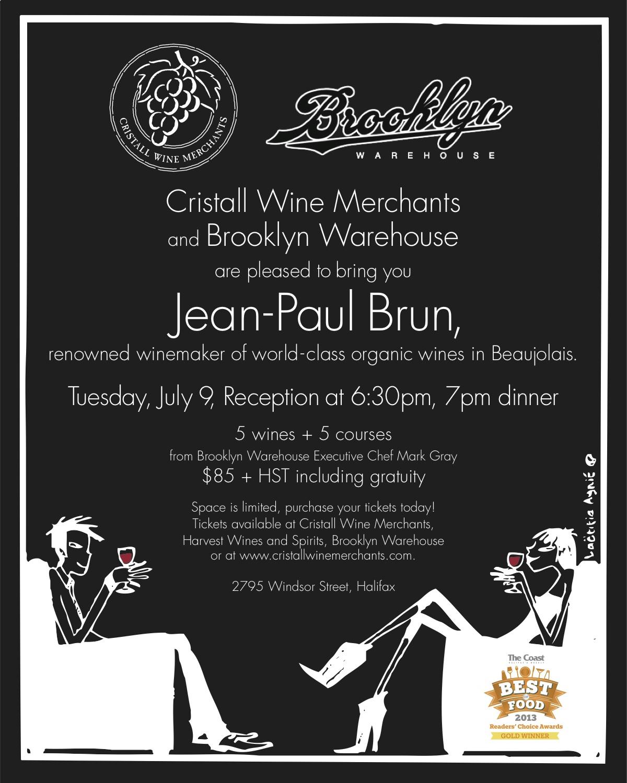 Crystall Brooklyn event_v3.jpg