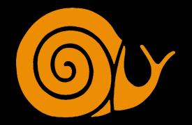 Snail logo.png