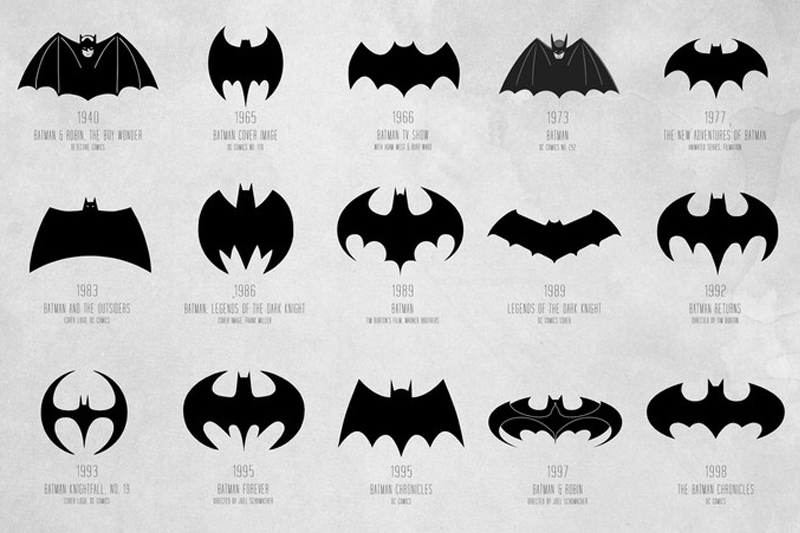 the-evolution-of-the-batman-logo-1.jpg