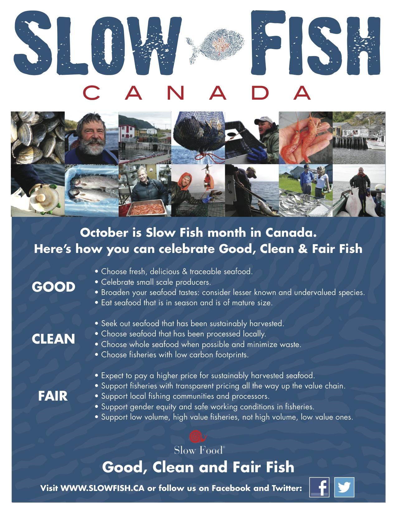 SLOW FISH Month flyer.jpg
