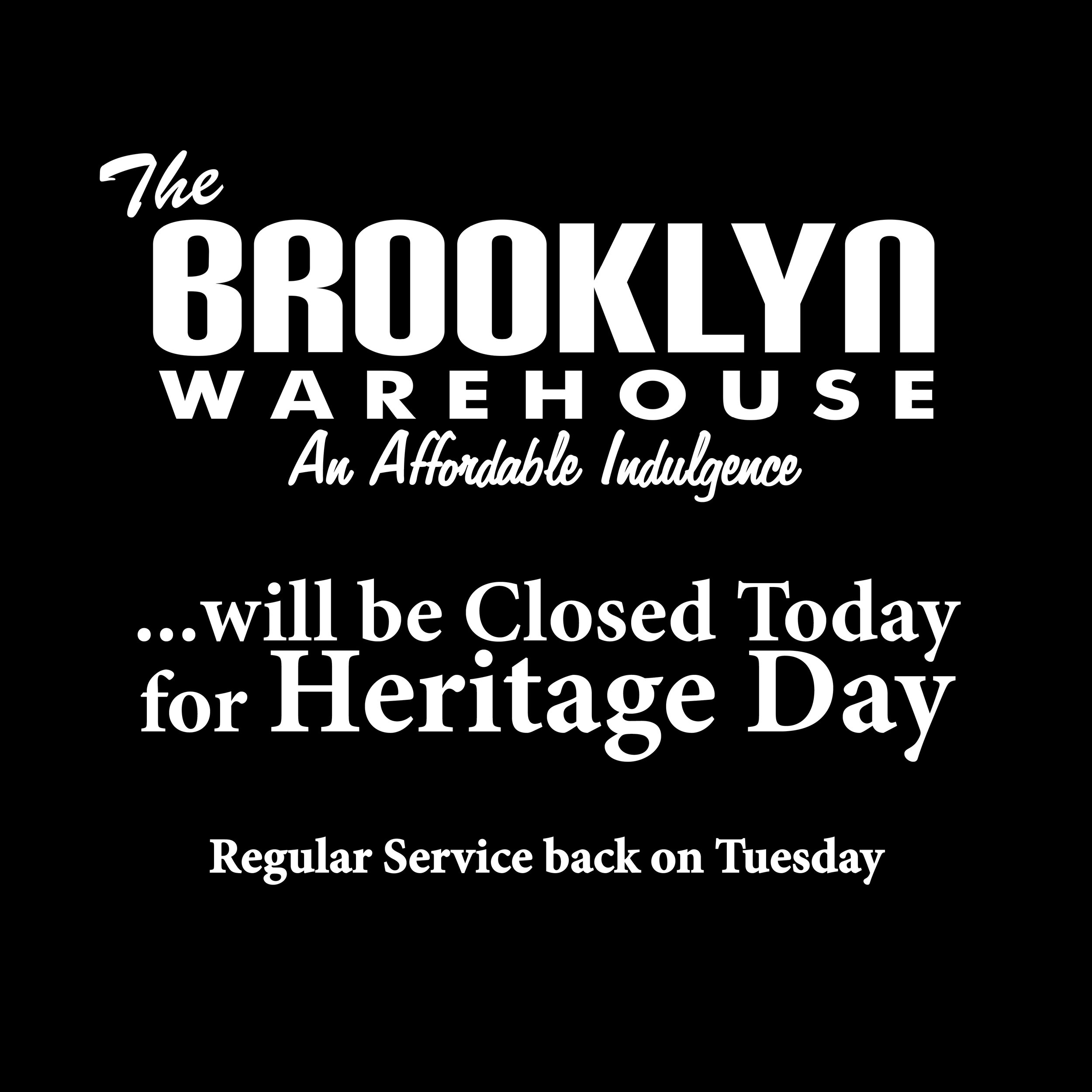 Heritage Day BW.jpg