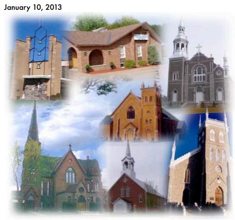 2013-01-10 ChurchBuildings.jpg