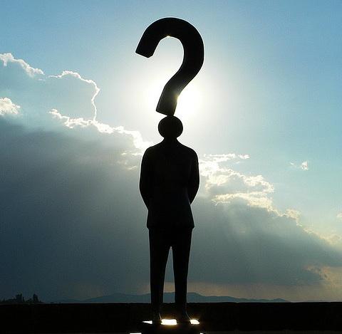 question-mark-statue.jpg