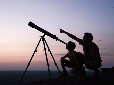 telescope-sam-1.jpg