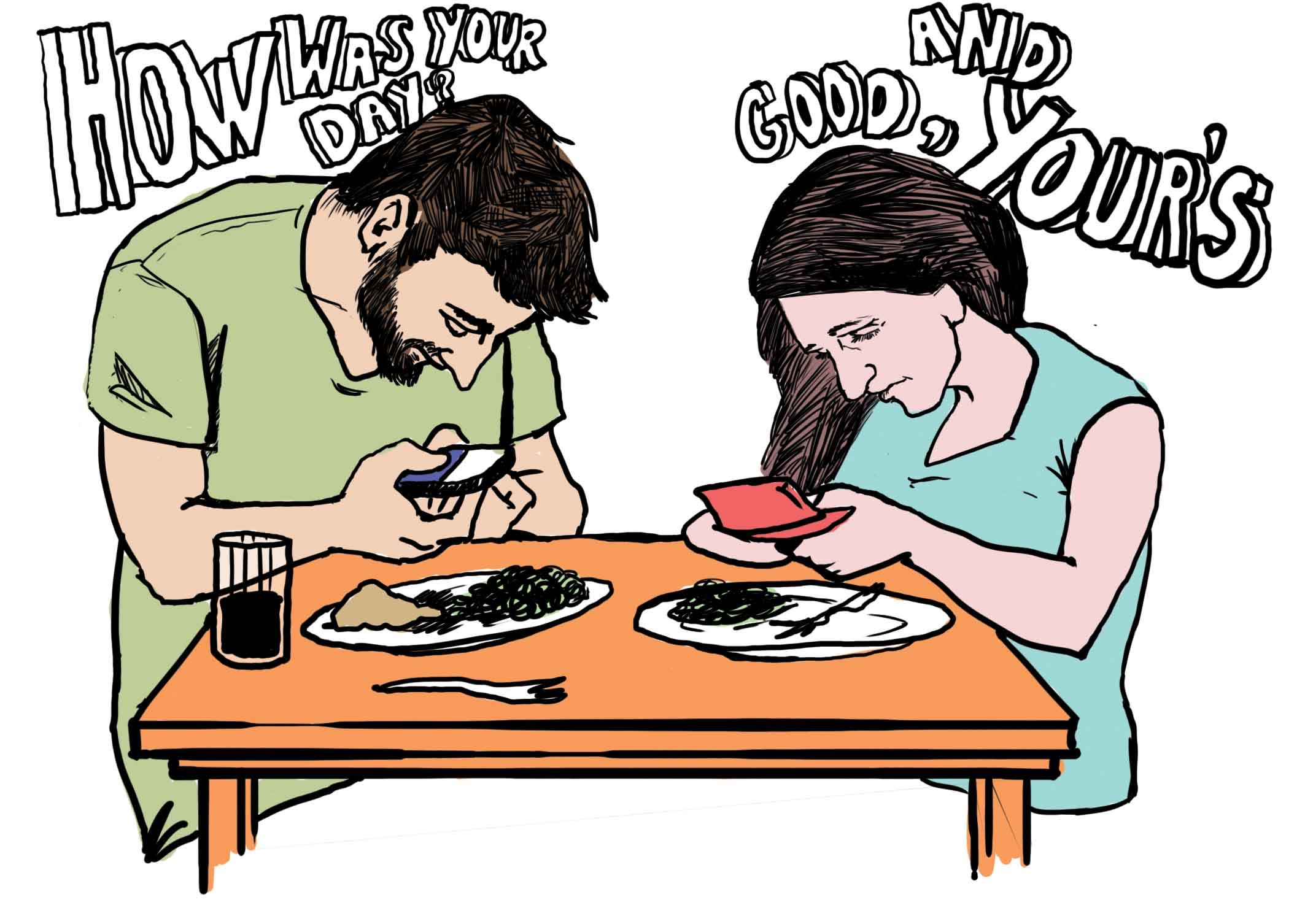 texting-at-the-table22.jpg