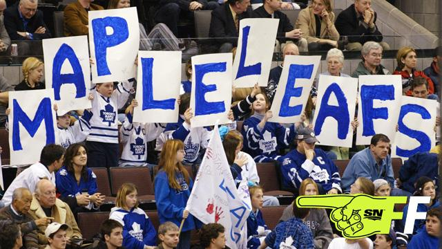 maple_leafs_fans_fuel.jpg