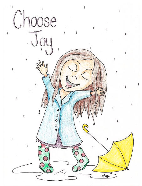 ChooseJoy.png