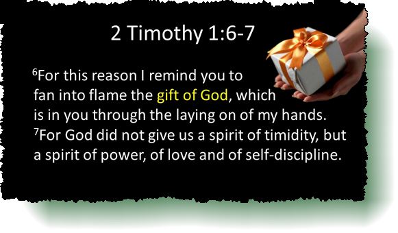 2Timothy1.6-9.png