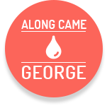 along_came_george_.png