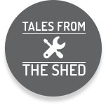 tales_from_the_shed_.png