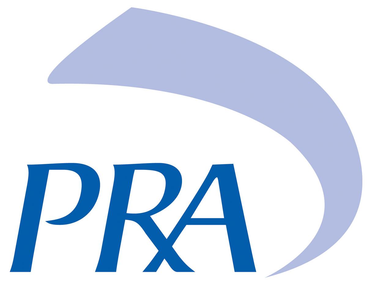 PRA international.jpg