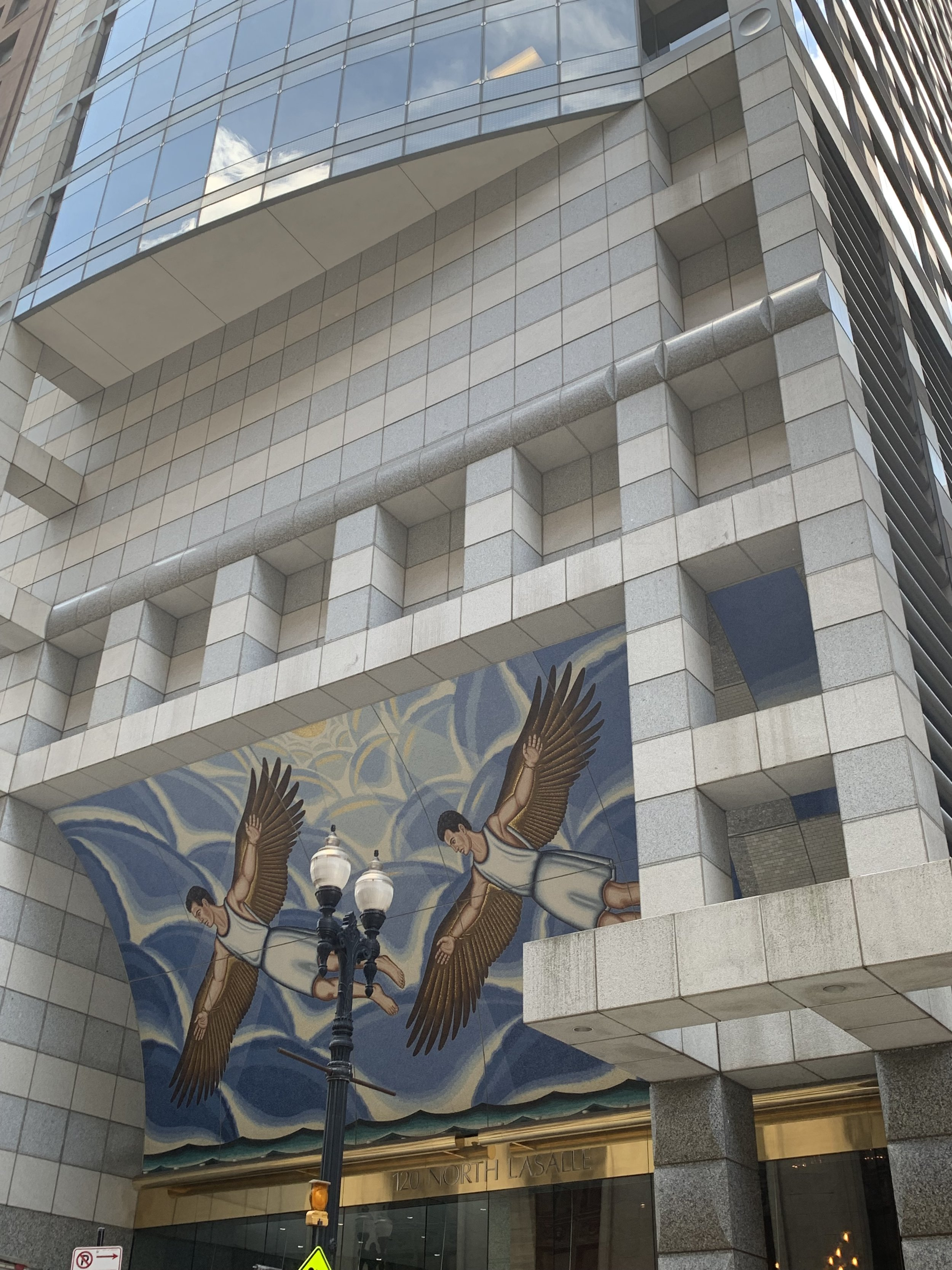 LBD-Building.jpg