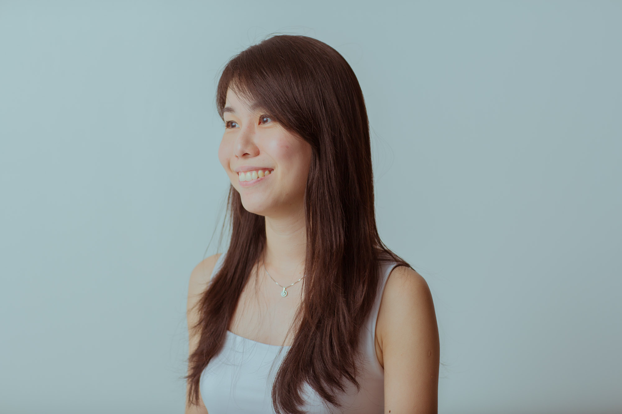 ISABELLE LEE XINYI