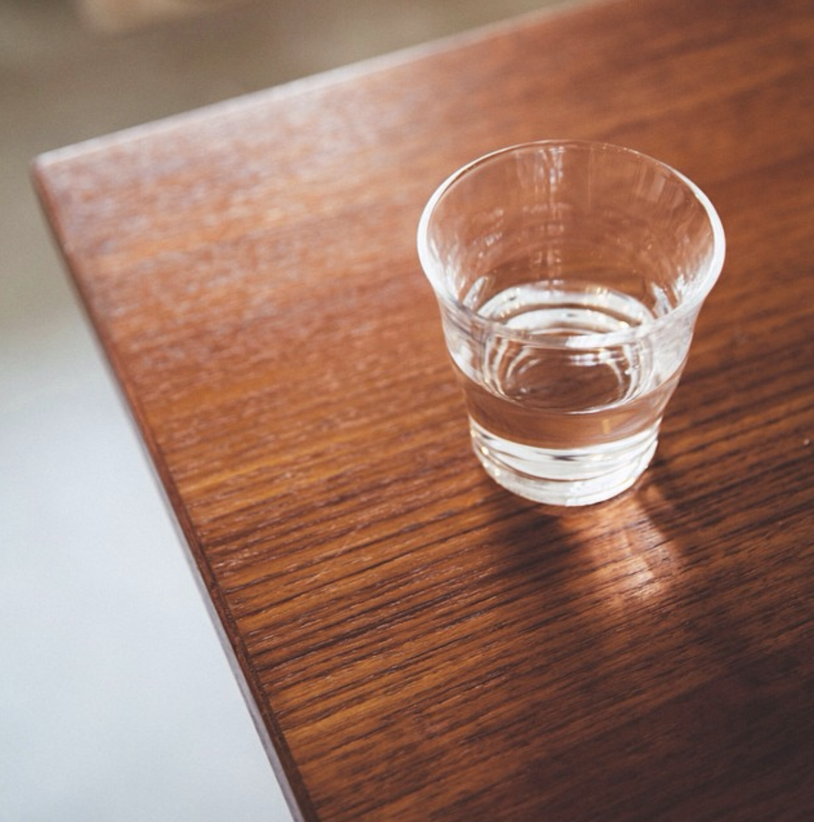 a glass of water.png