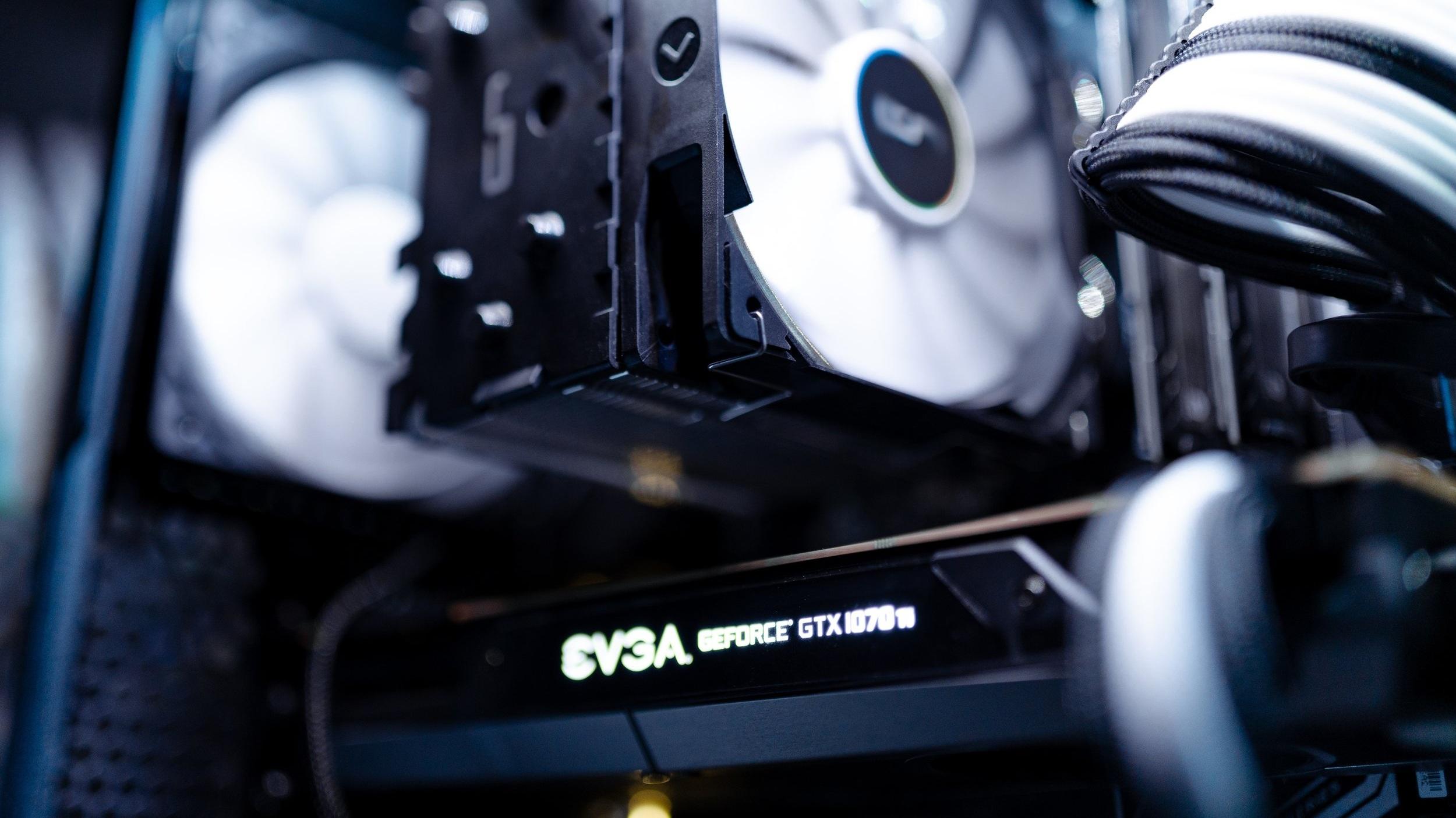 blur-close-up-computer-2225617.jpg