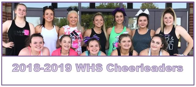 2018-2019 Cheer.jpg