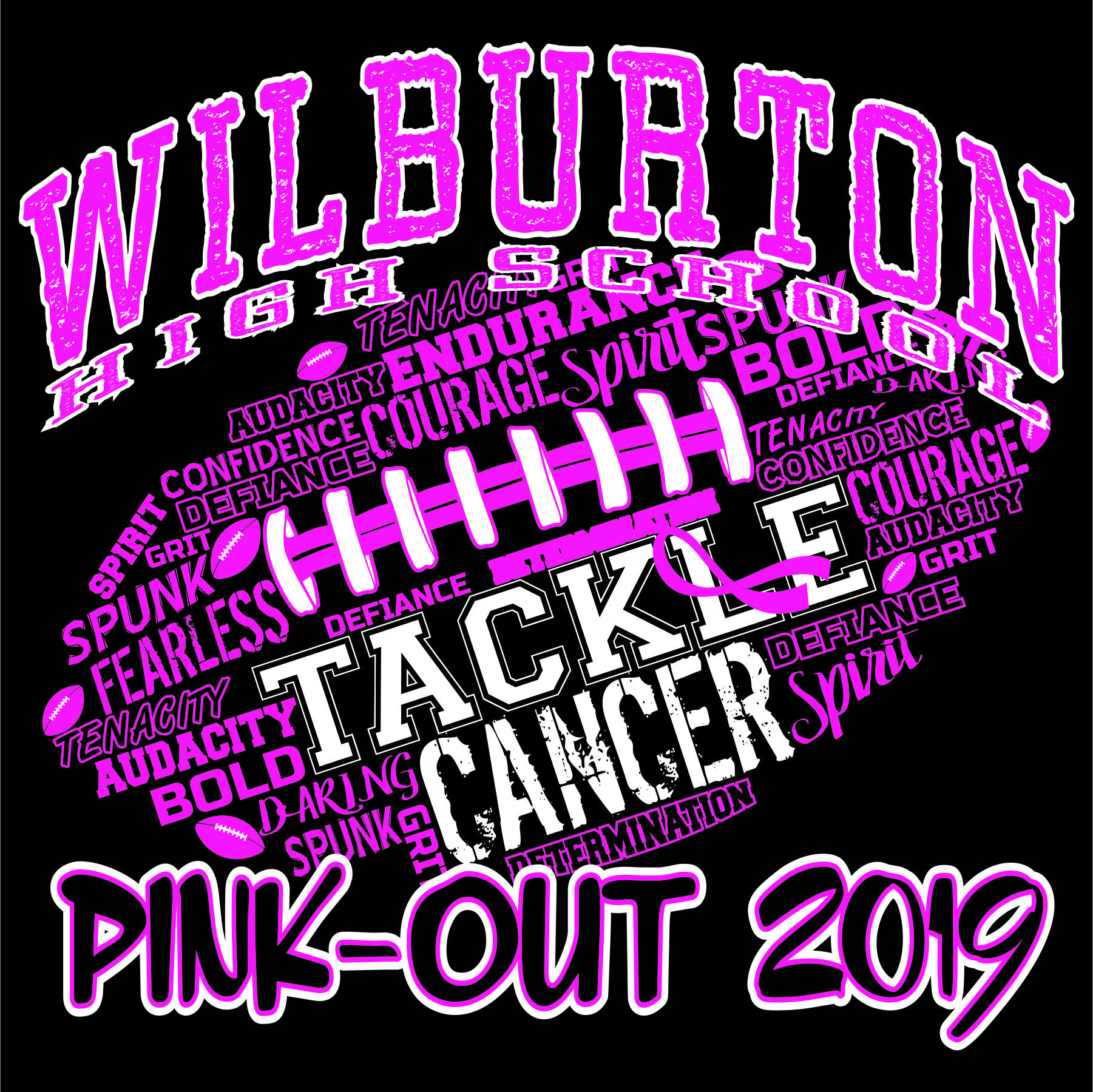 Pink Out 2019 hot pink.jpg