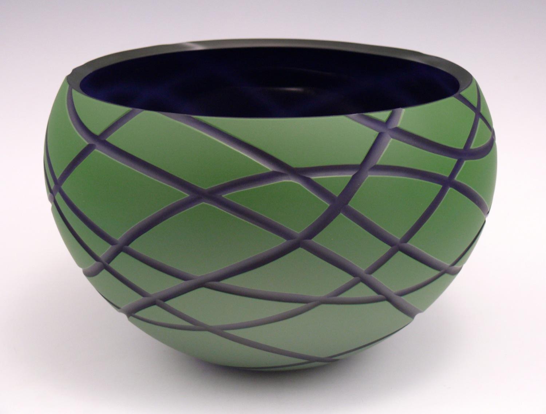 Nick Leonoff-Blown & Carved Glass-23.JPG