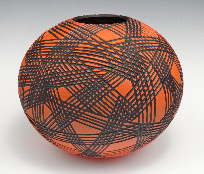 Nick Leonoff-Blown & Carved Glass-24.JPG