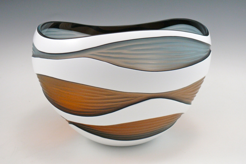 Nick Leonoff-Blown & Carved Glass-04.JPG