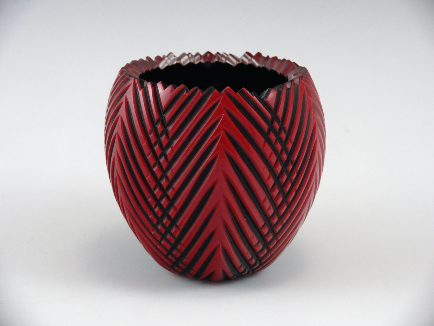 Nick Leonoff-Blown & Carved Glass-03.JPG