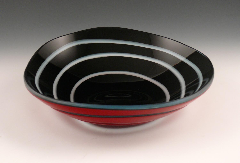 Nick Leonoff-Blown & Carved Glass-17.JPG