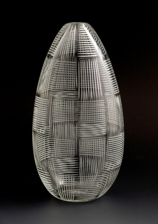 Nick Leonoff-Blown & Carved Glass-22.jpg