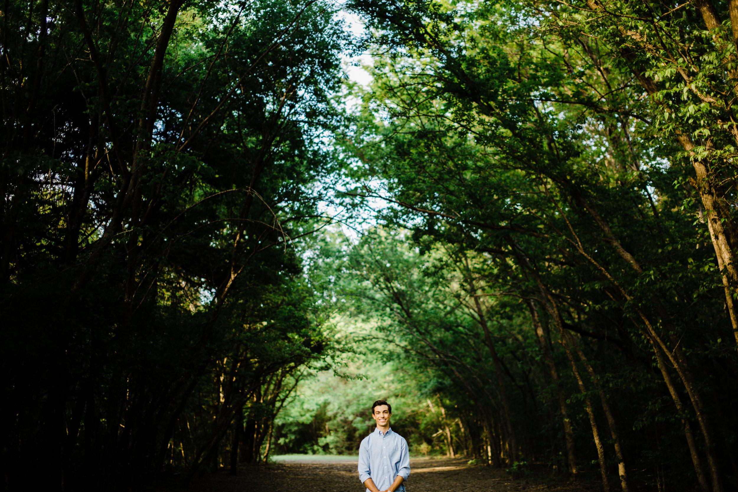 Mason_Senior_Photoshoot-48.jpg