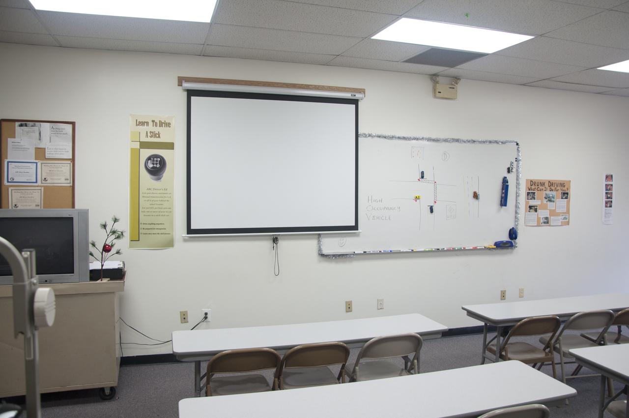 Essex Classroom 2.jpg