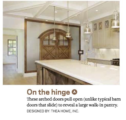 Kitchen Trends Doors.jpg