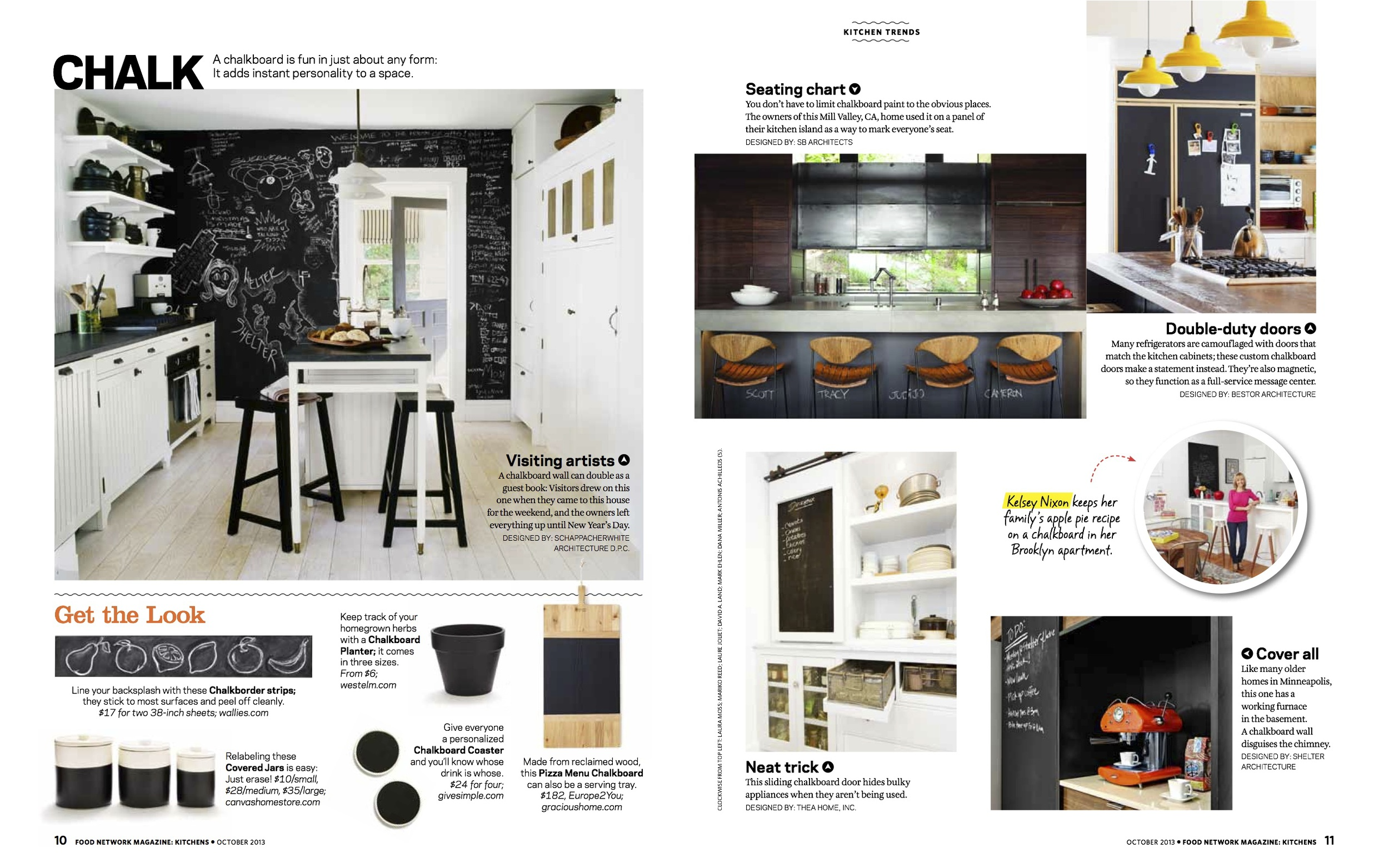 Kitchen Trends Chalk.jpg
