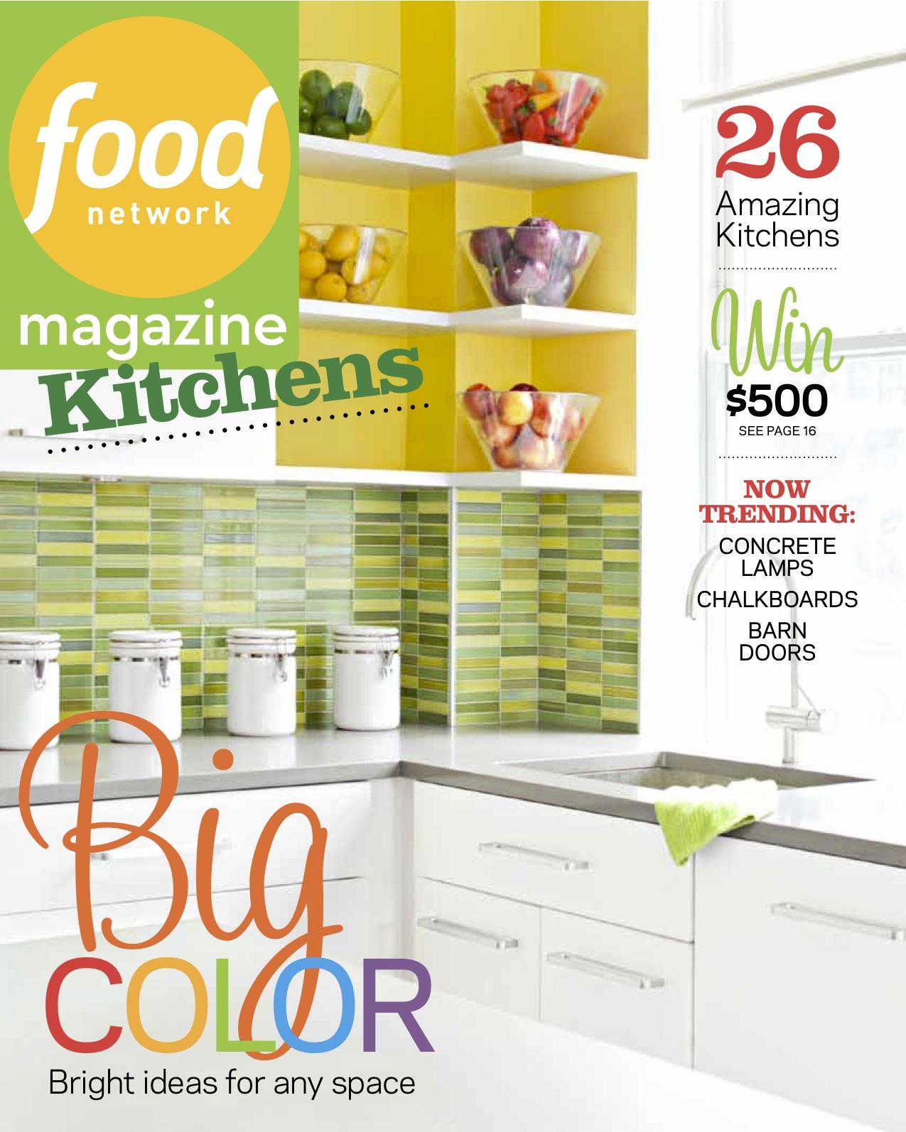 Kitchens Cover 2.jpg