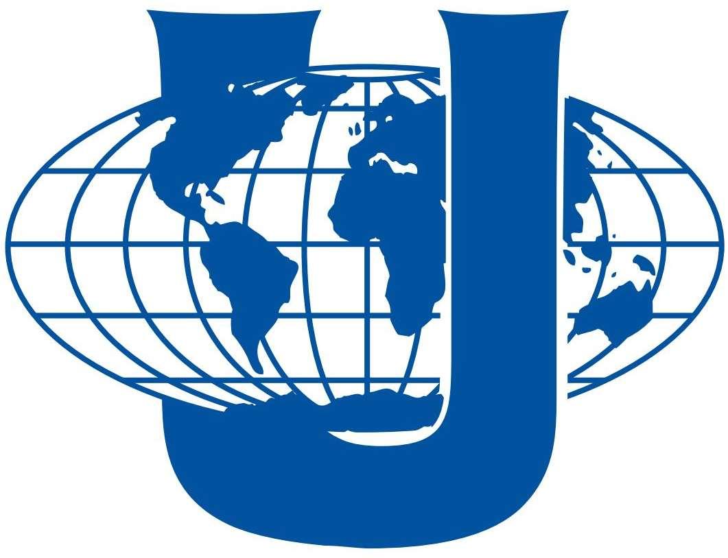 Logo U.jpg