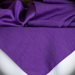 Purple Bengaline  Also available in runners