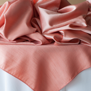 NEW! Coral Bengaline  Also available in runners