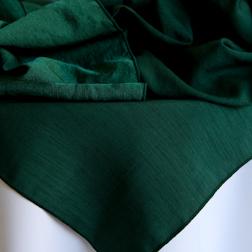 Hunter Green Bengaline