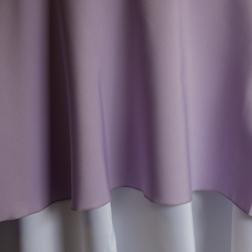 Lavender Poly