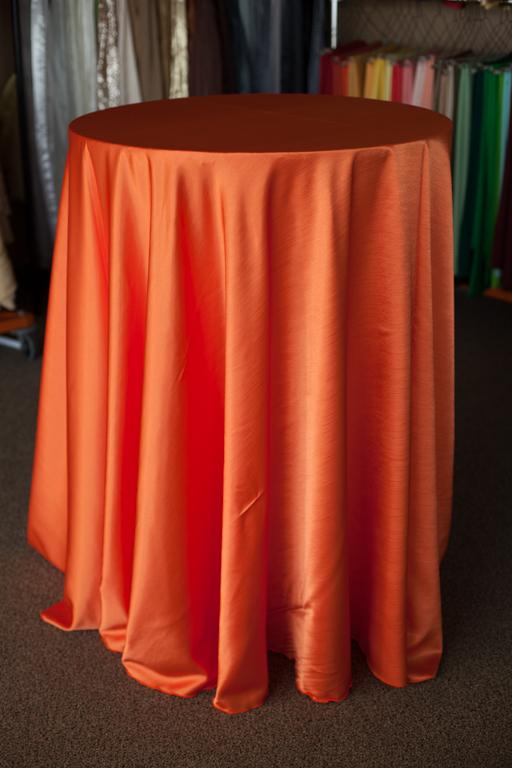 "Orange Bengaline 120"""