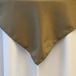 """Olive Green  Available In: 84"""""""