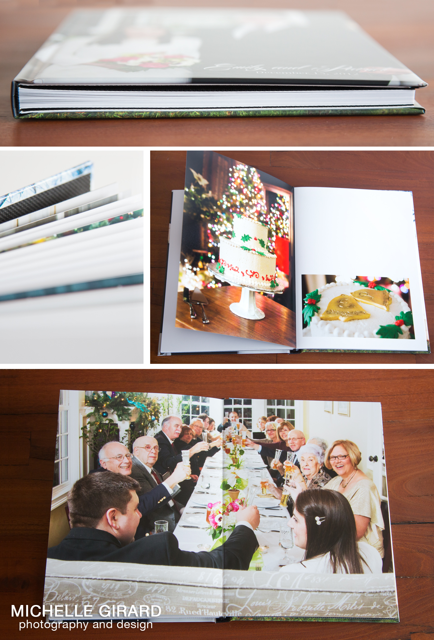 weddingcoffeetablebook1.jpg