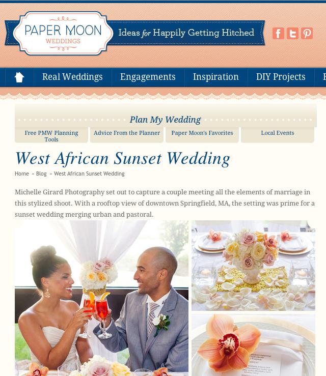 papermoonweddings.jpg