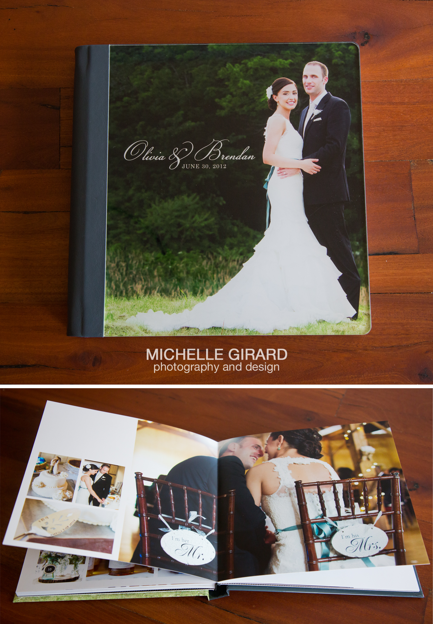 weddingalbum_michellegirard.jpg