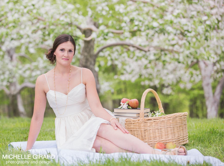 celiagrace_orchard76.jpg