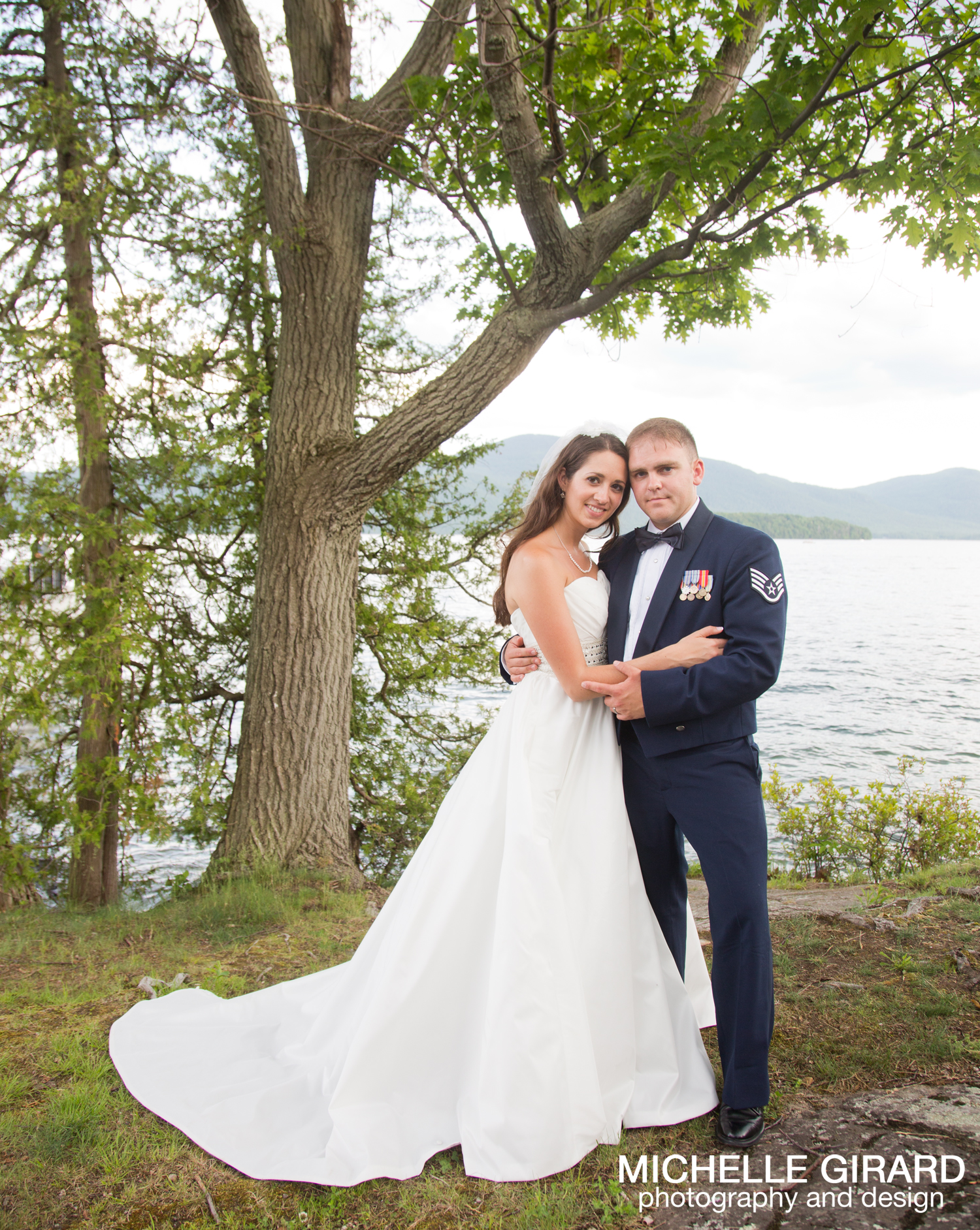 lakegeorgewedding_michellegirard3.jpg