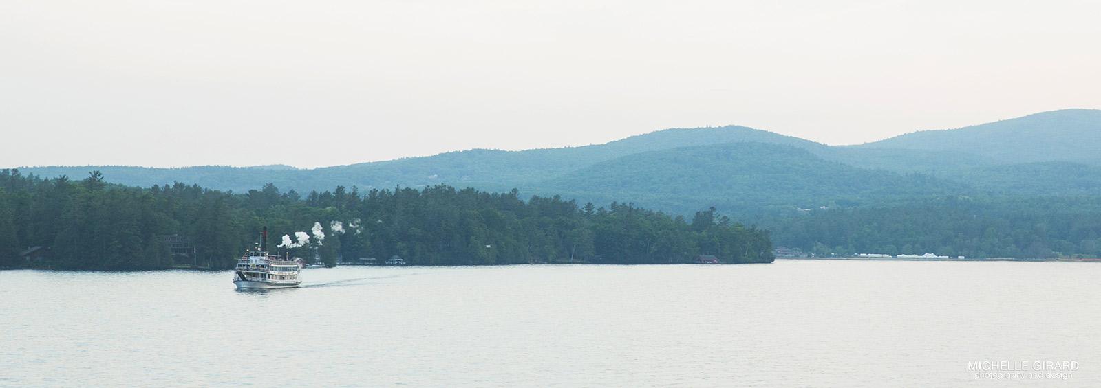 LakeGeorgeWedding_MichelleGirardPhotography_048.jpg