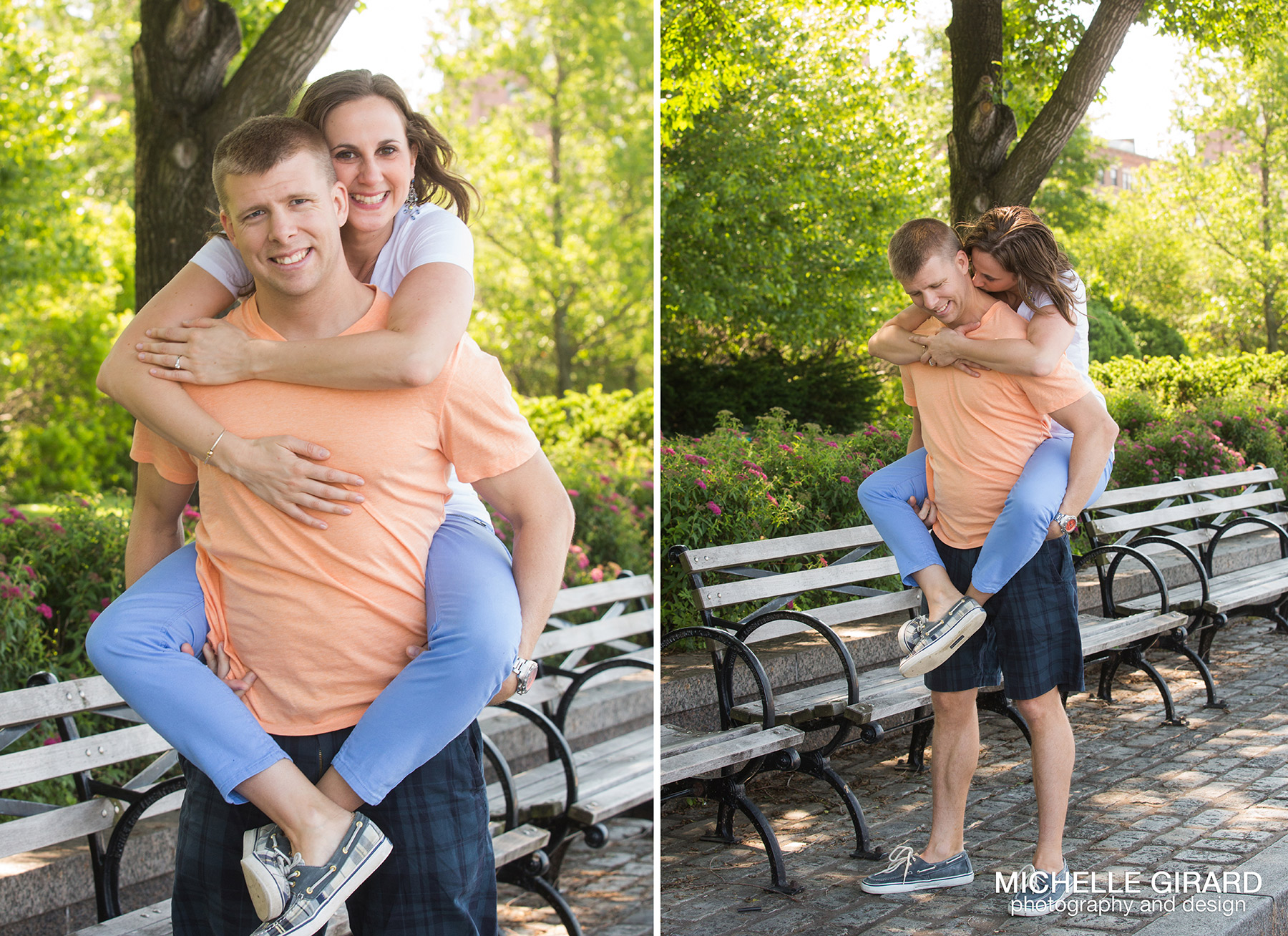 NewYorkCityHighLineEngagementSession_MichelleGirardPhotography19.jpg