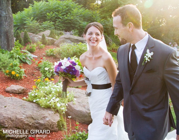 Beautiful-Purple-Summer-Wedding-in-Massachusetts-Images-by-Michelle-Girard-Photography-Via-Modernly-Wed-01.jpg