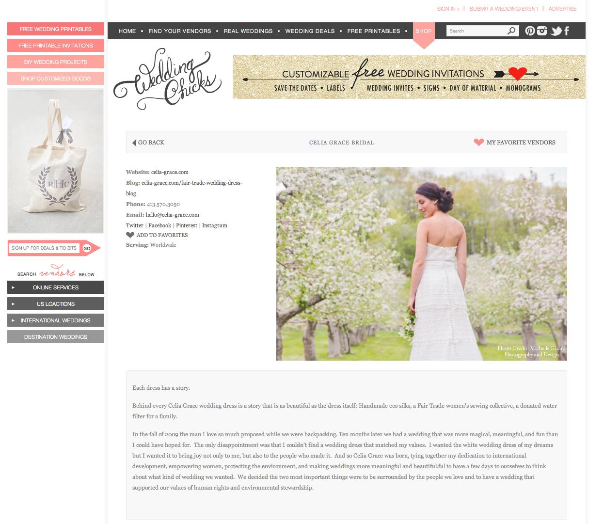 weddingchicks_celiagrace.jpg